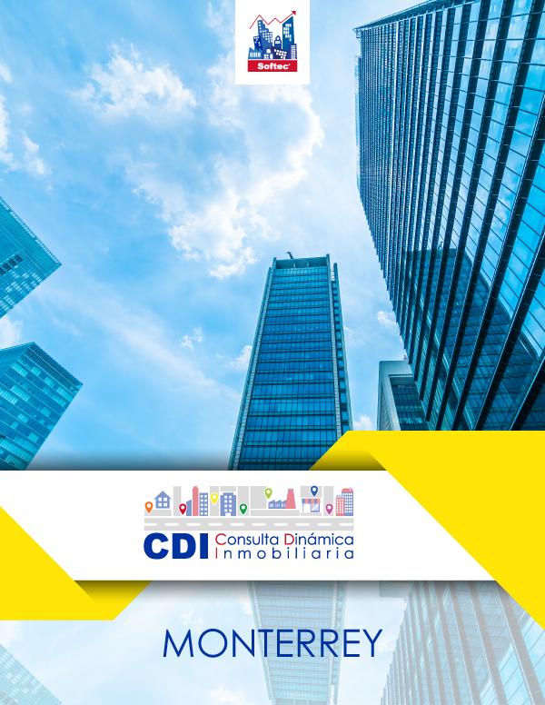 CDI Monterrey