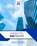 CDI Nacional