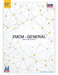 ZMCM General