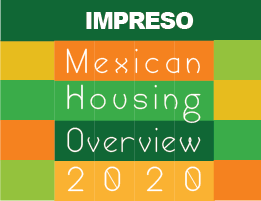 MHO 2020 versión impresa