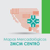 ZMCM Centro