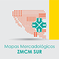 ZMCM Sur