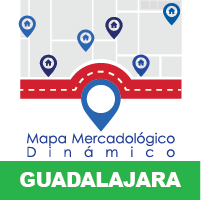 Guadalajara Dinámico