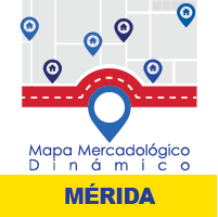 Mérida Dinámico