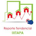 Ixtapa