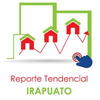 Irapuato