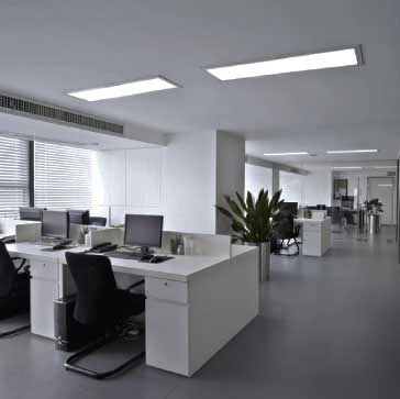 "<font color=""#id4467""><strong>Oficinas</strong></font>"